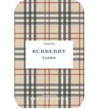 Burberry Check